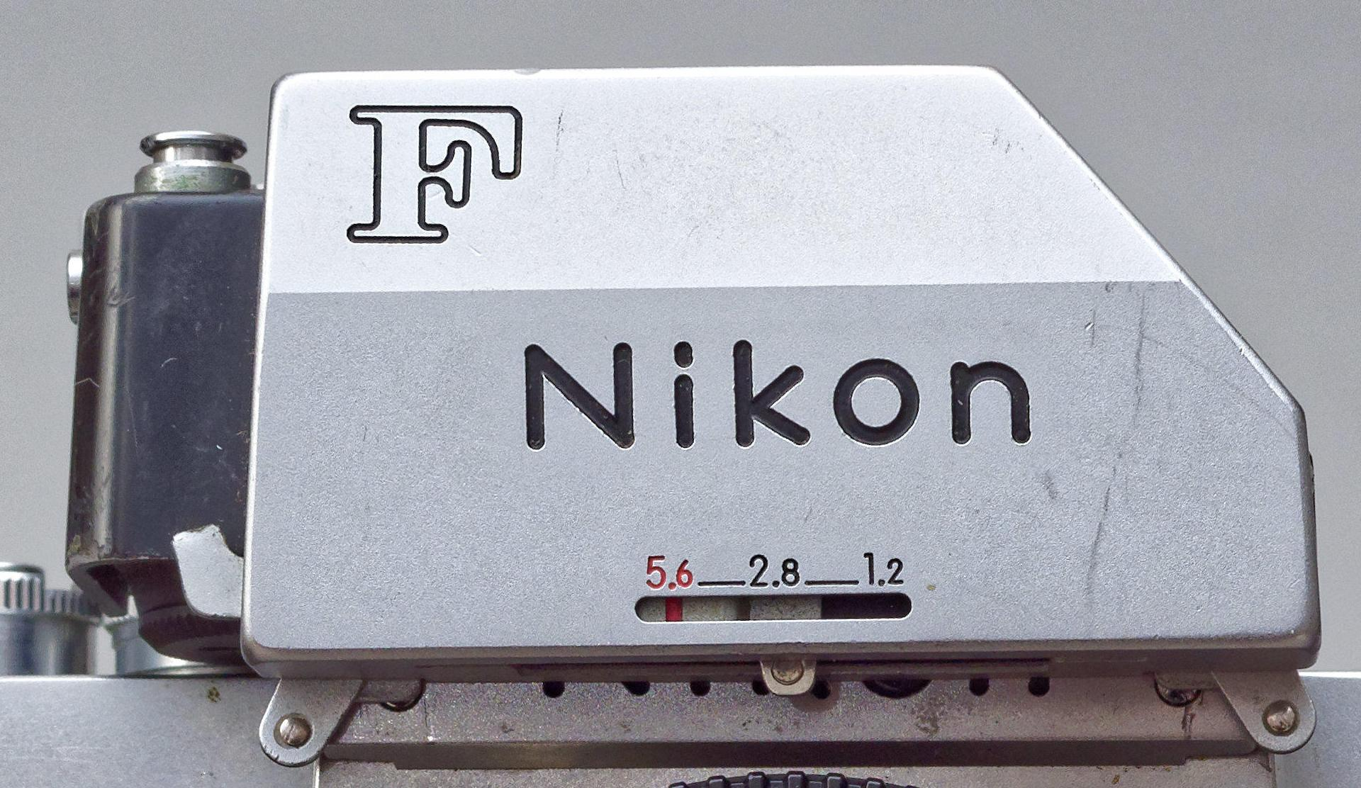 This should be Nikon-F-6-detail.jpeg.  Is it missing?