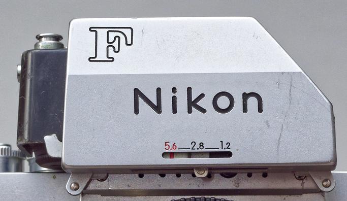 Nikon-F-6-detail.jpeg