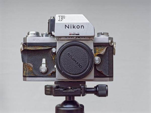 Nikon-F-7.jpeg