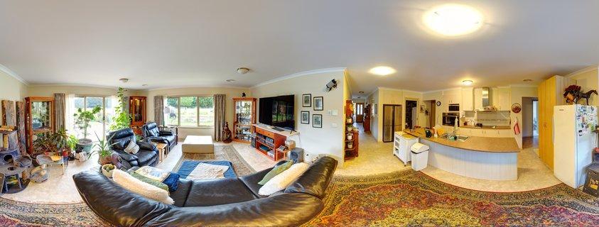 lounge-room-lit.jpeg