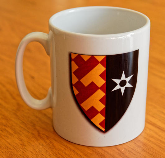Coat-of-arms-mug.jpeg