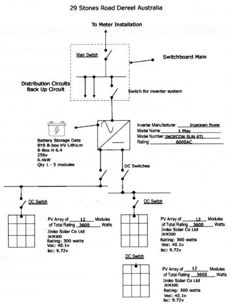 PV-circuit.jpeg