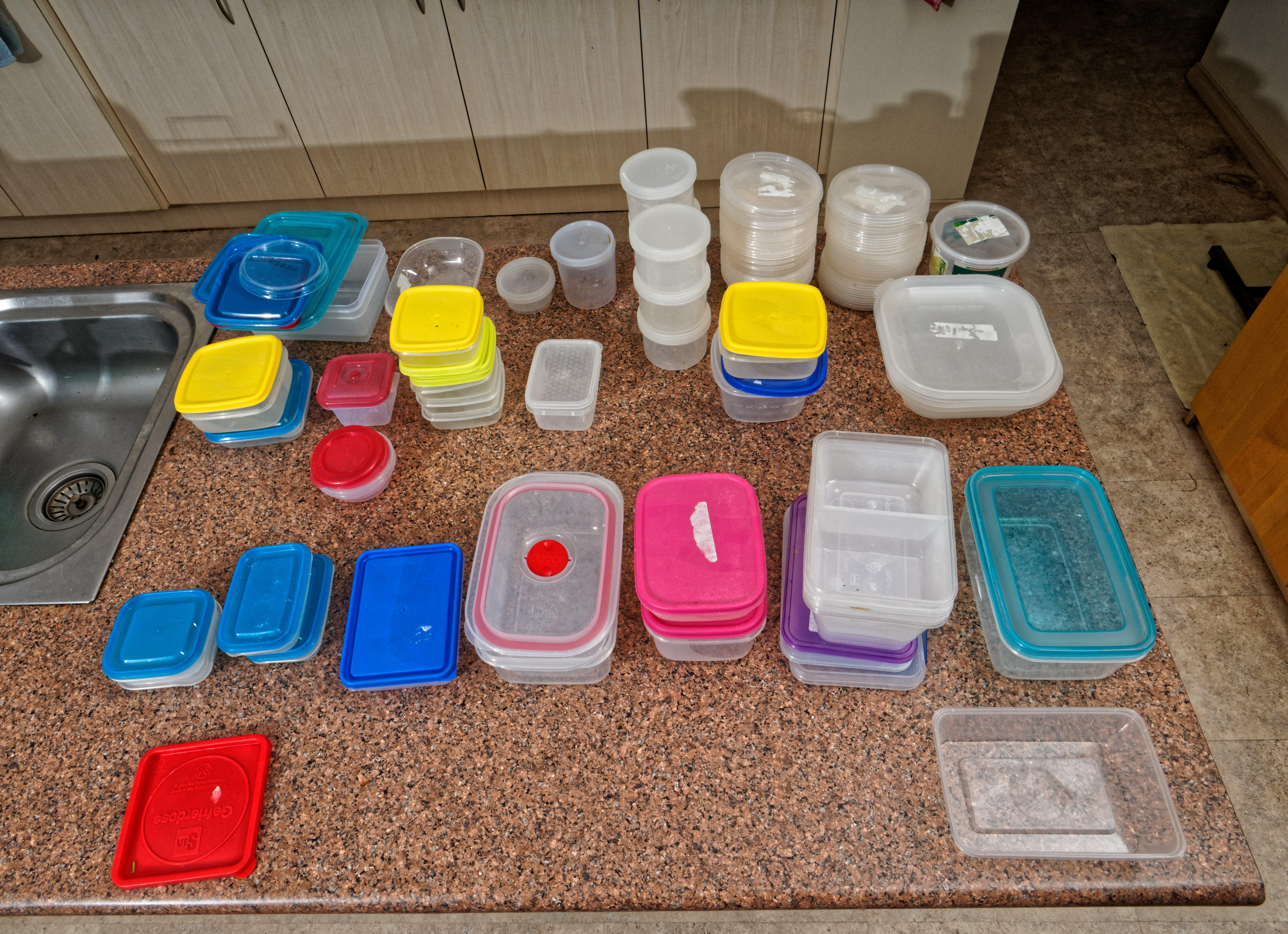 Freezer-containers-3.jpeg