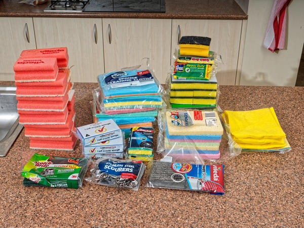 Cleaning-supplies-2.jpeg