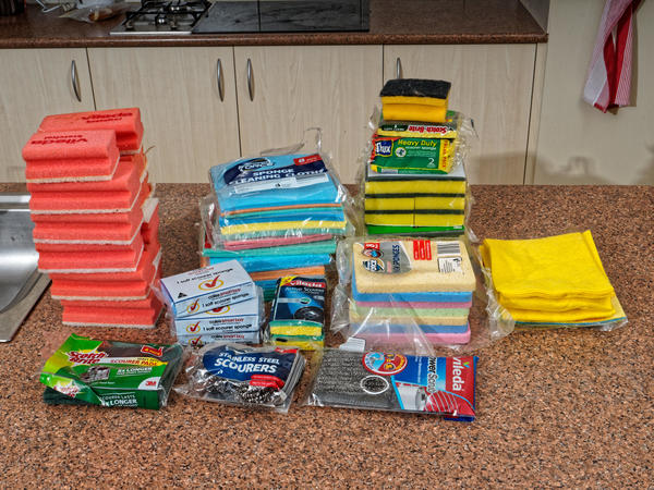 Cleaning-supplies-3.jpeg