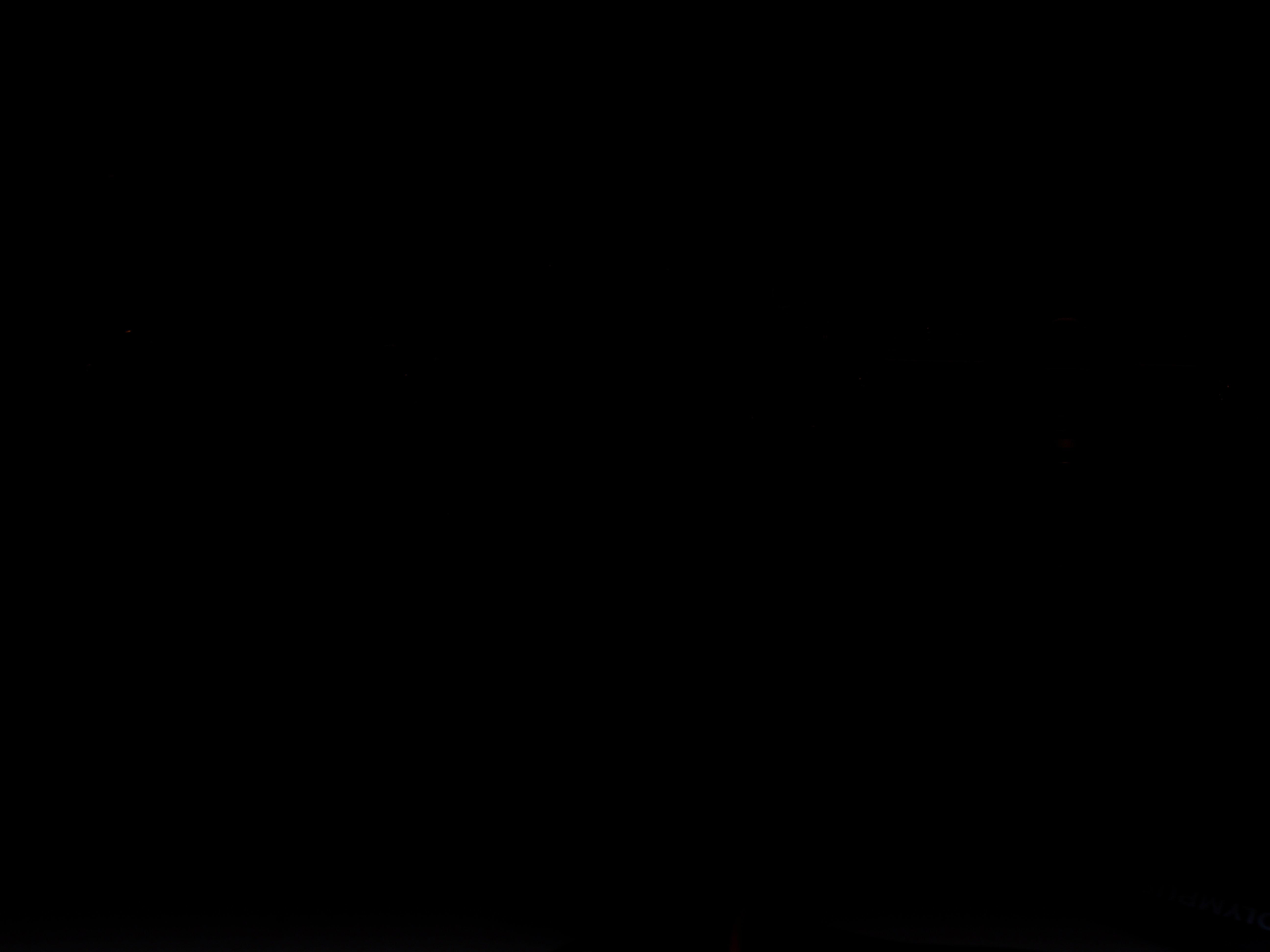 E-M5-III-1000.jpeg