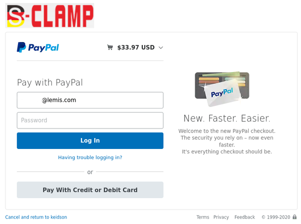 PayPal-3.png