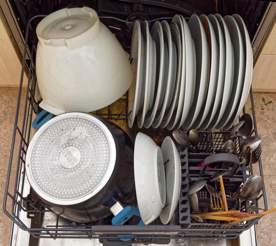 Dish-washer.jpeg