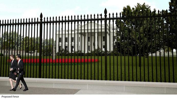 White-house-fence.jpeg