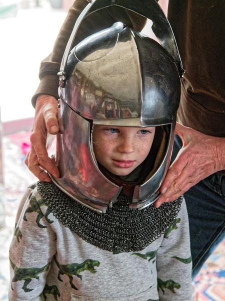 Young-knight-14.jpeg