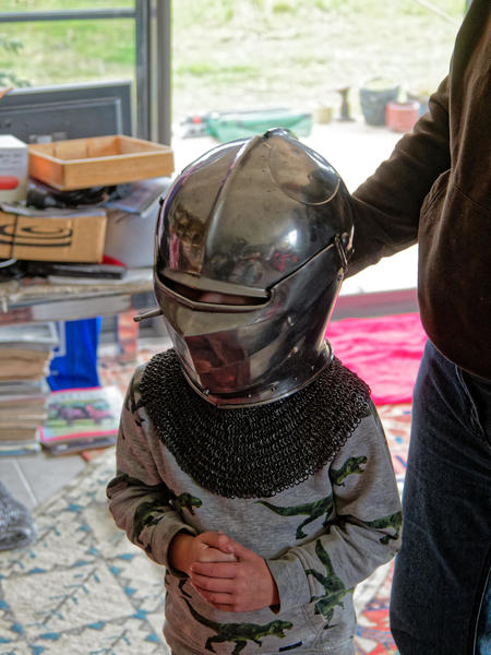 Young-knight-19.jpeg