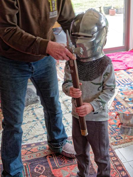 Young-knight-20.jpeg