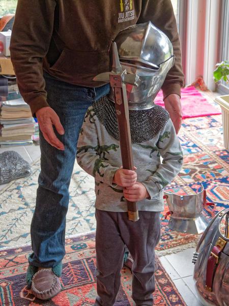 Young-knight-22.jpeg