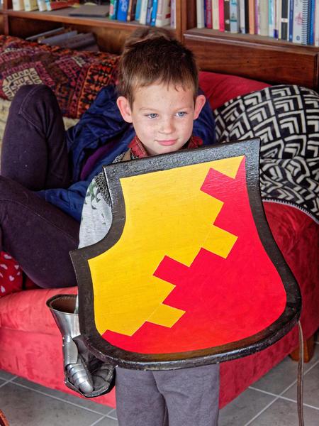 Young-knight-37.jpeg