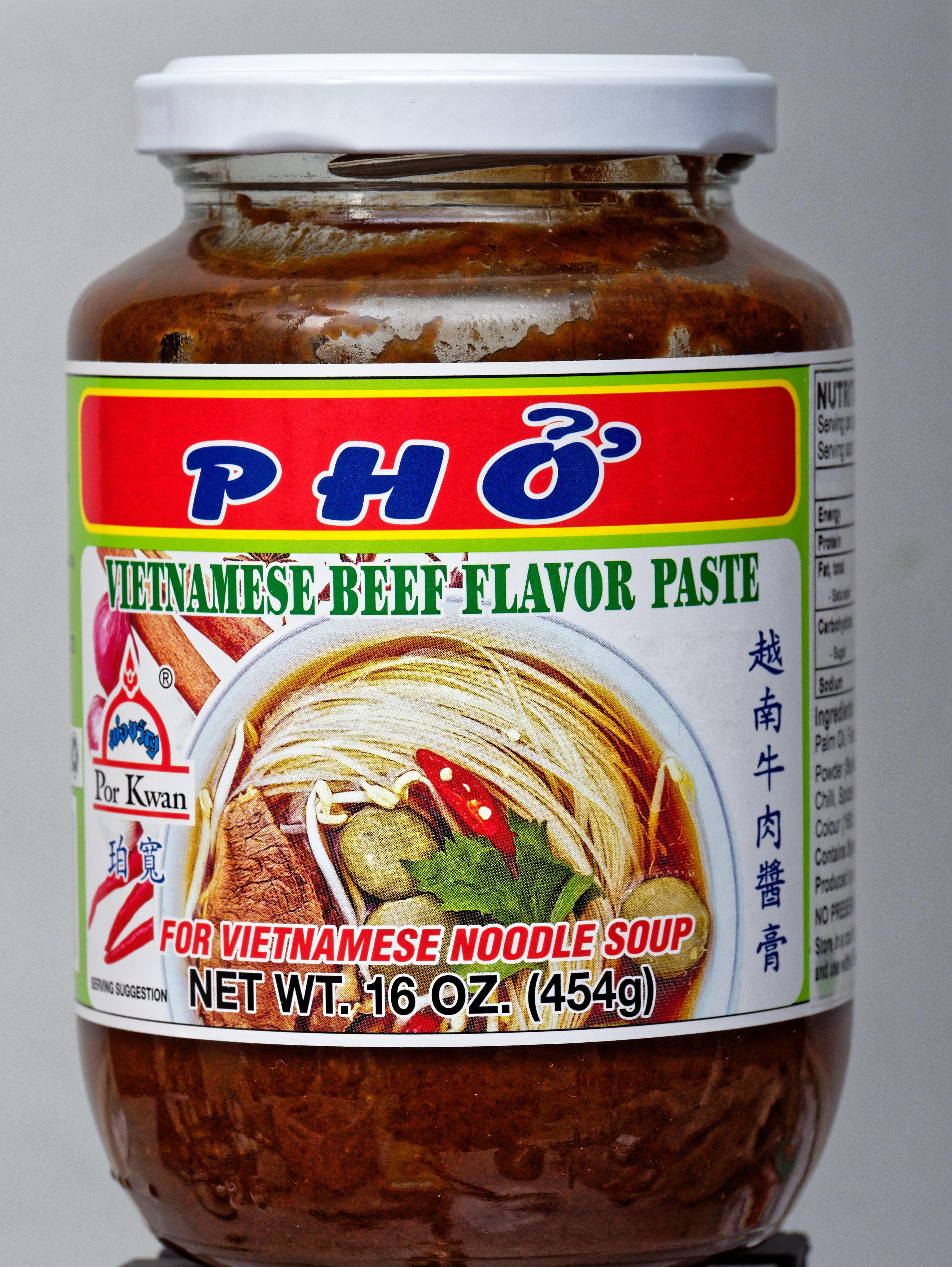 Thai-Pho-1.jpeg