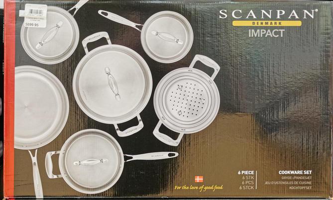 Saucepans-2.jpeg