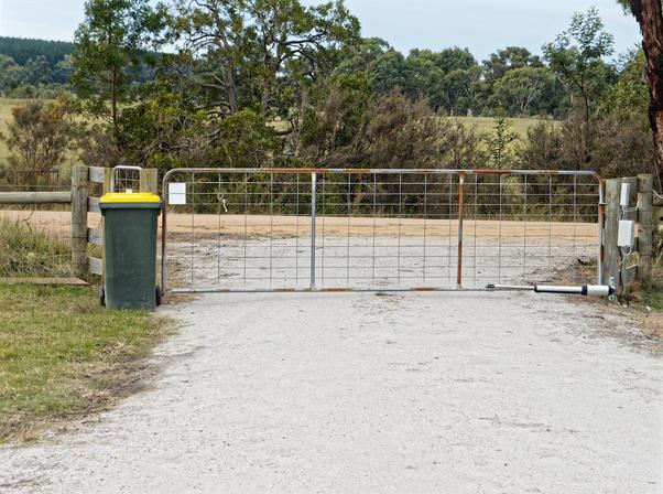 Gate-1.jpeg