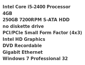 This should be ThinkCentre-M91p-specs-1.png.  Is it missing?