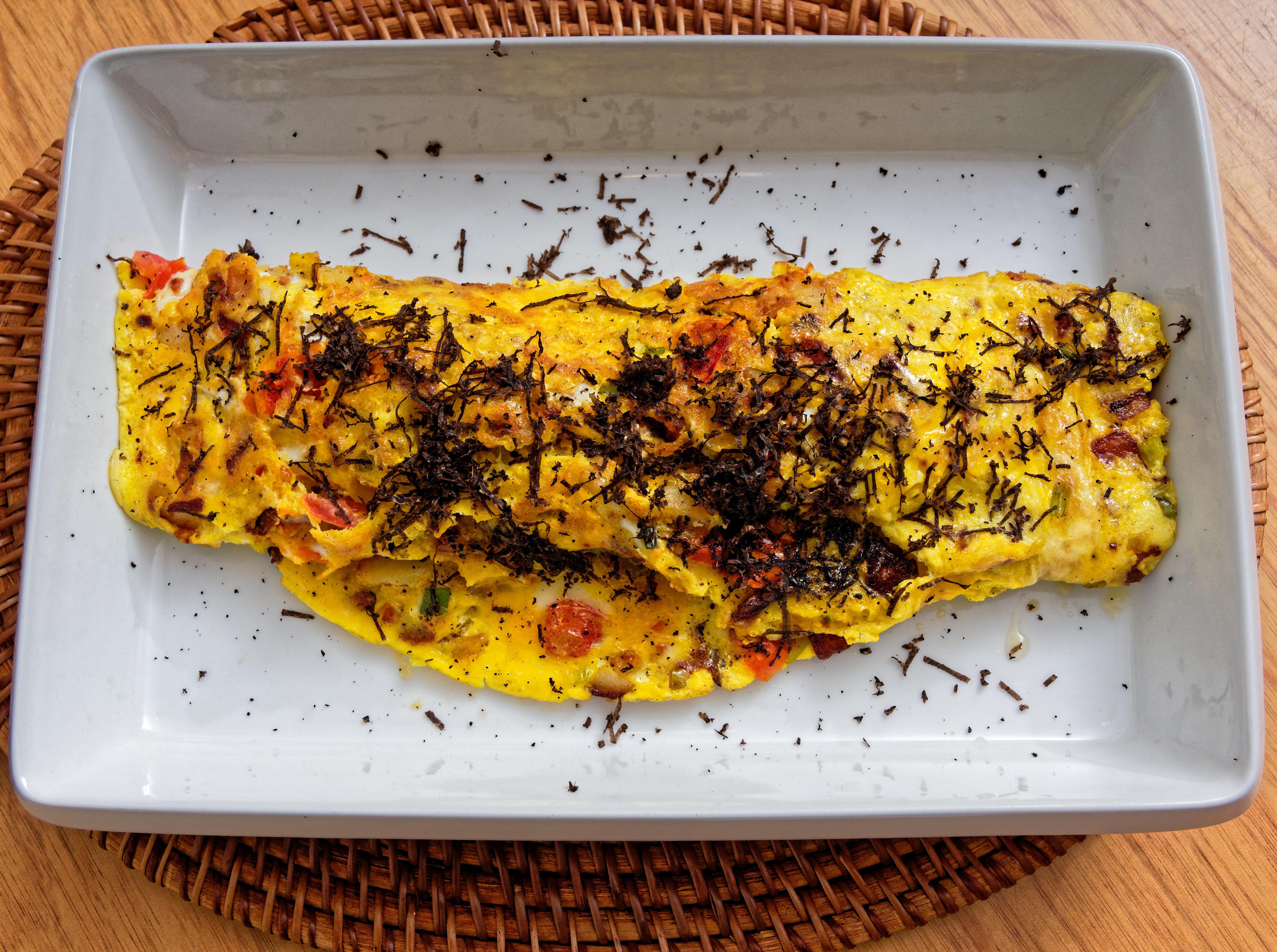 Omelette-2.jpeg