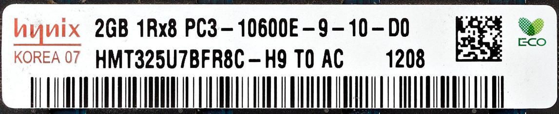 Memory-modules-2.jpeg