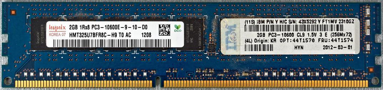 Memory-modules-4.jpeg
