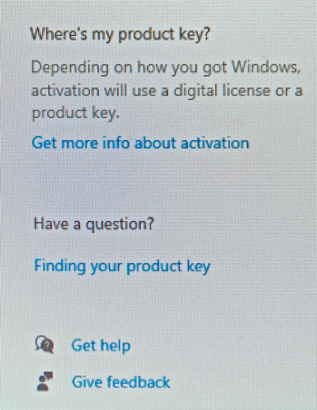 Microsoft-setup-4.jpeg