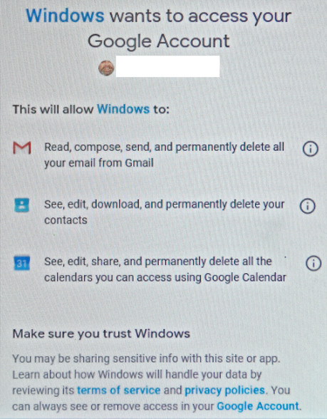 Trust-windows.jpeg