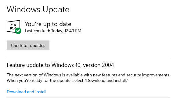 This should be Microsoft-update-1.png.  Is it missing?