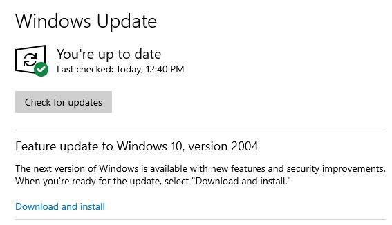 Microsoft-update-1.png
