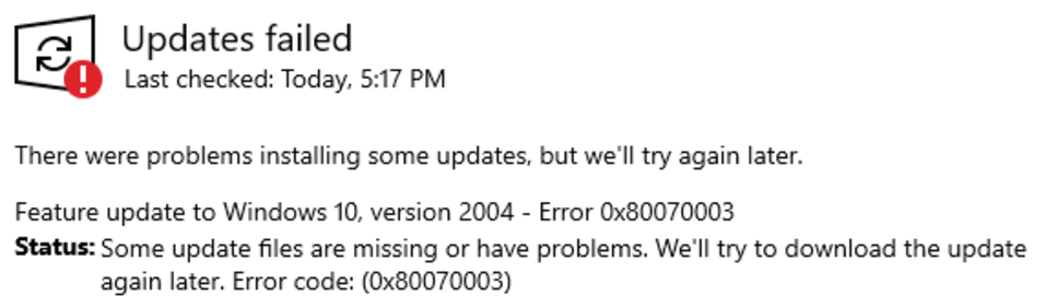 Microsoft-update-2-detail.png