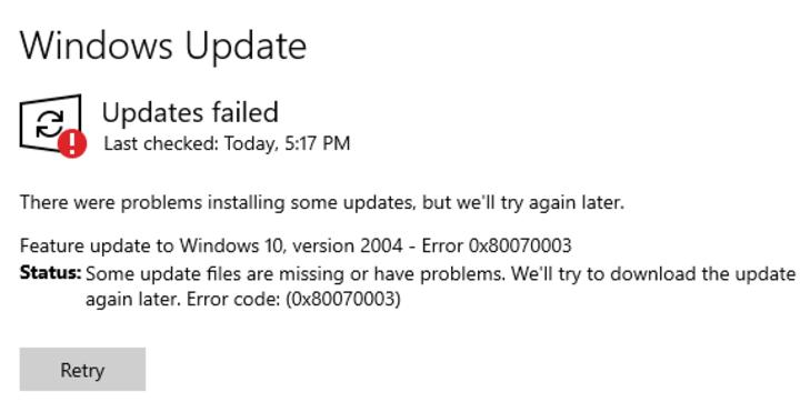 Microsoft-update-2.png