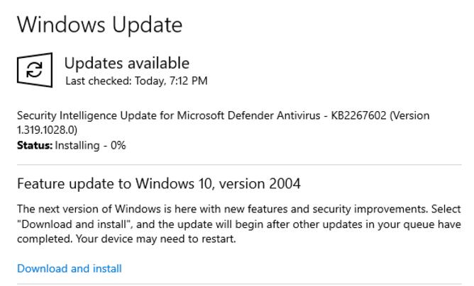 Microsoft-update-3.png