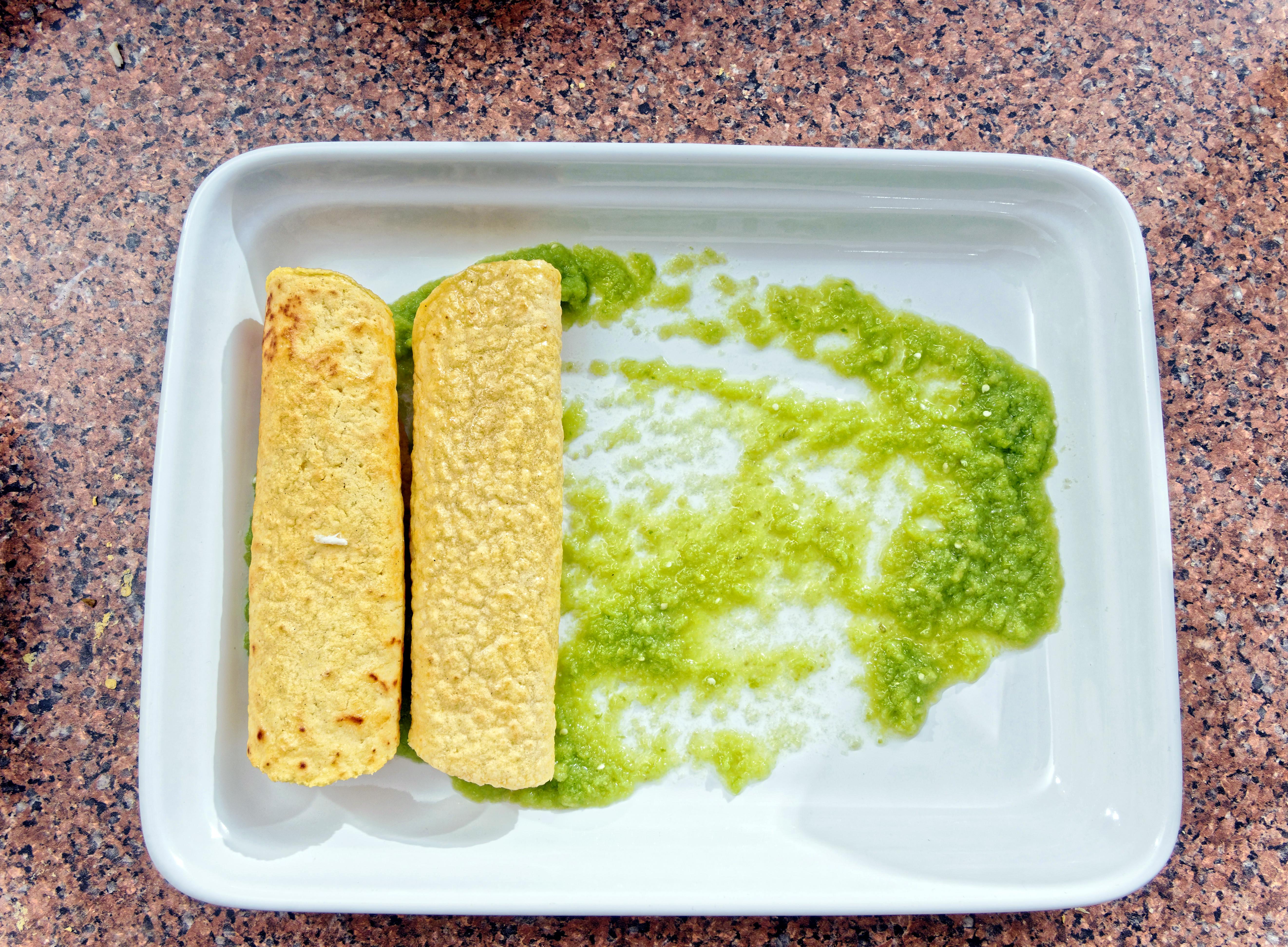 Enchiladas-verdes-1.jpeg