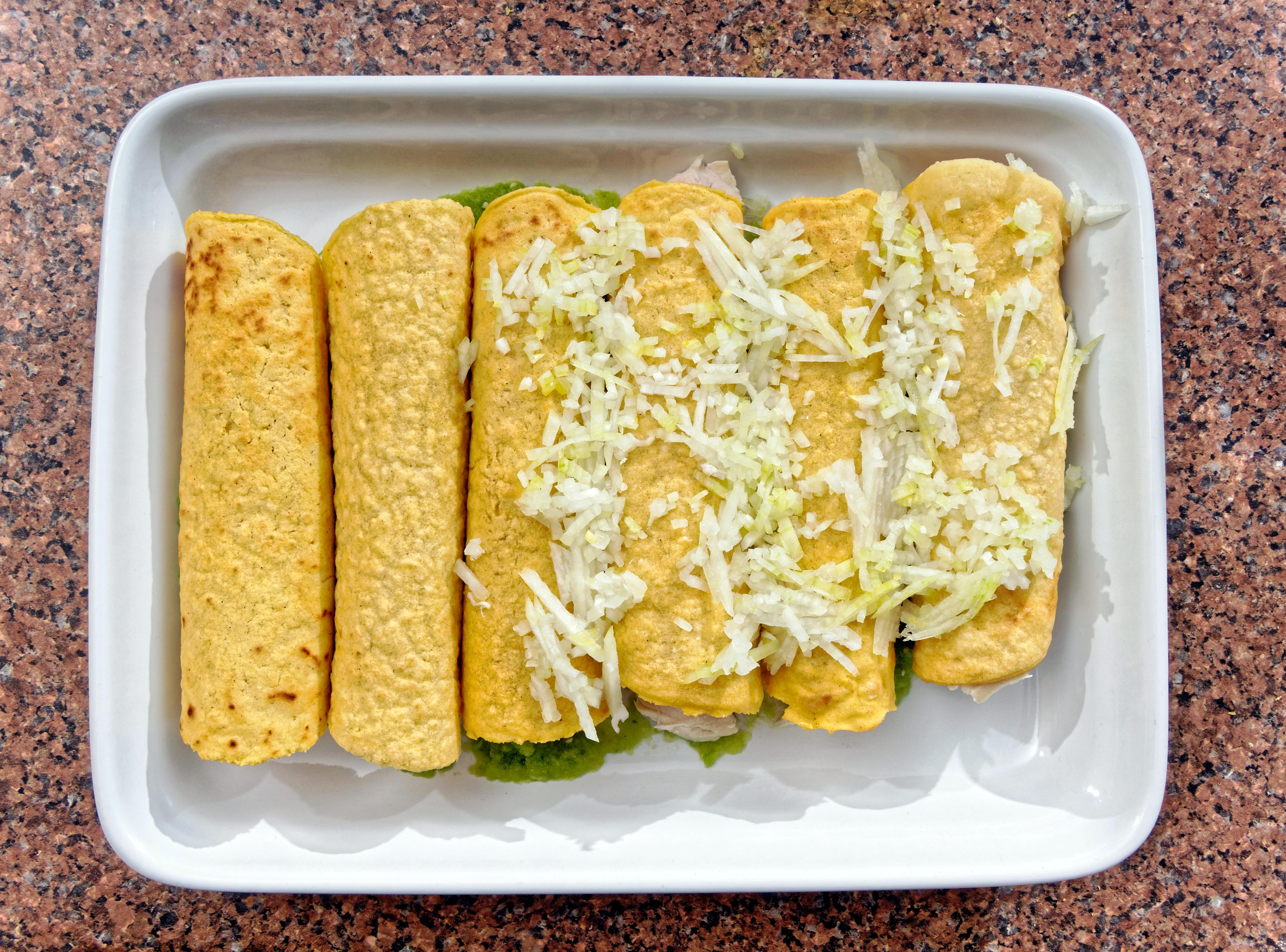 Enchiladas-verdes-10.jpeg