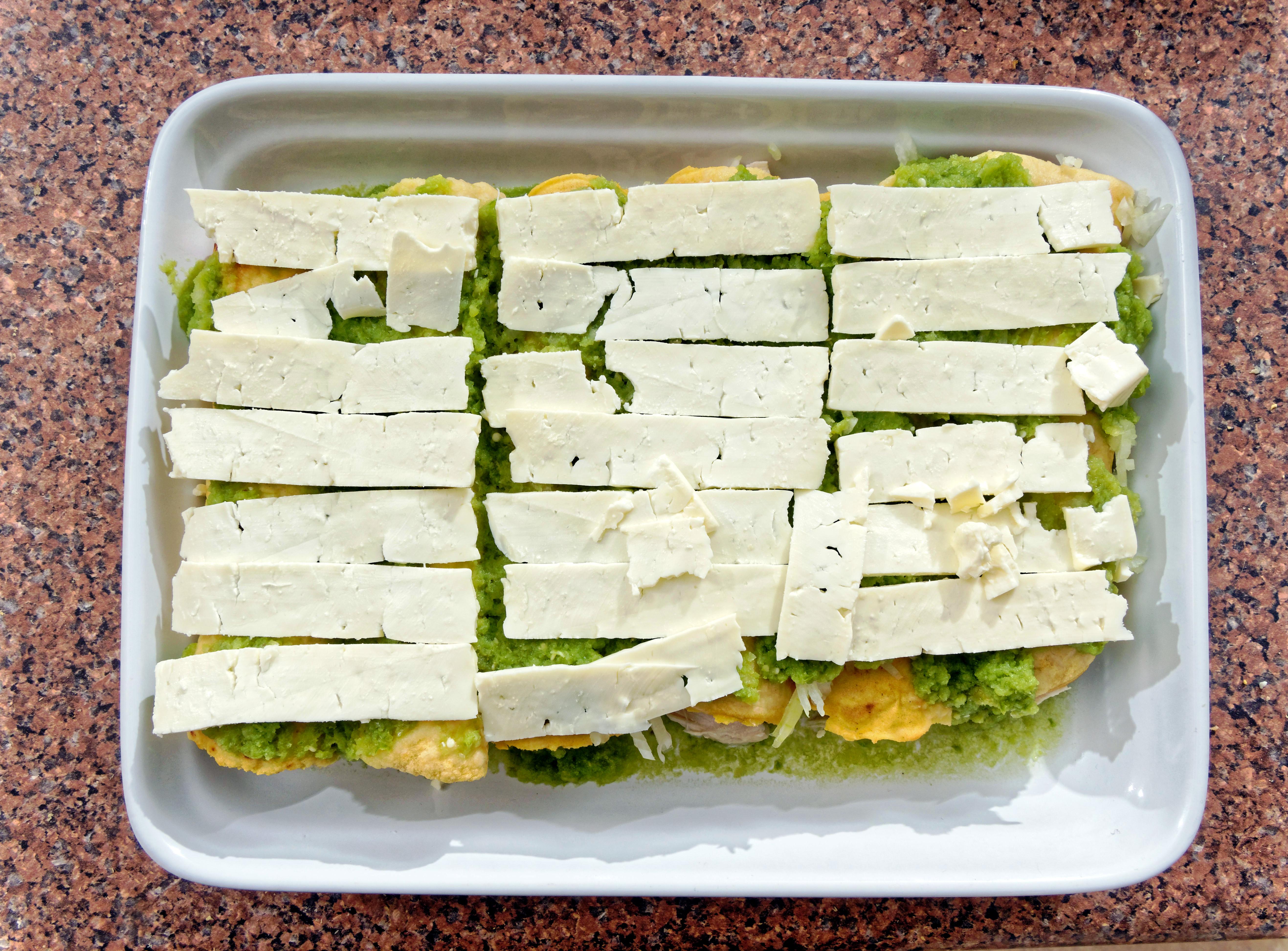 Enchiladas-verdes-12.jpeg