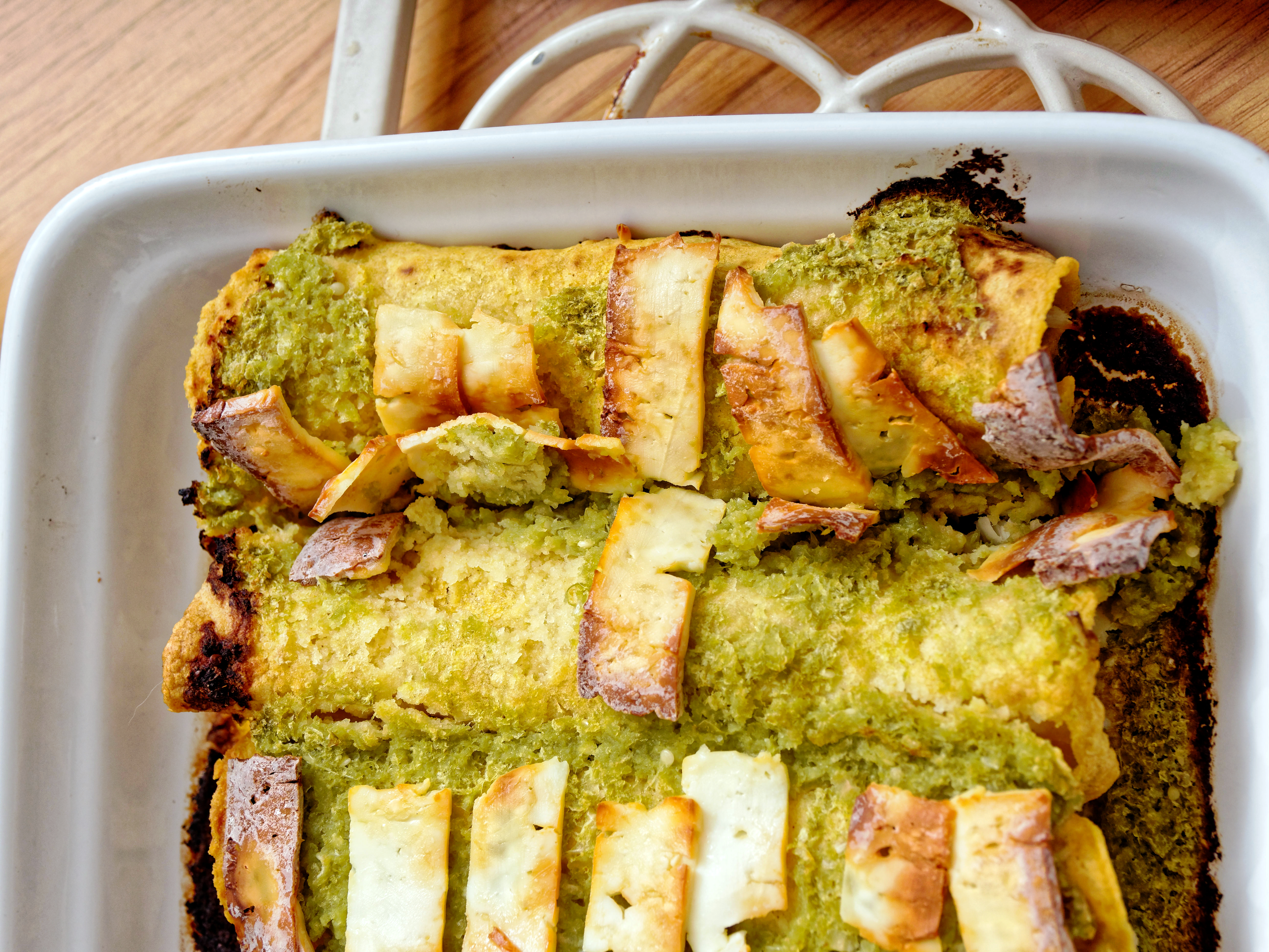 Enchiladas-verdes-17.jpeg