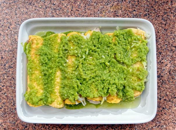 Enchiladas-verdes-11.jpeg