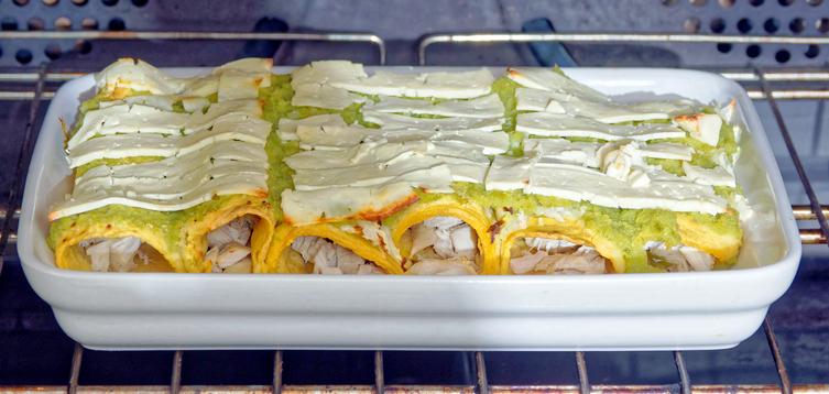 Enchiladas-verdes-13.jpeg