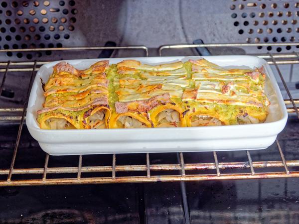 Enchiladas-verdes-15.jpeg