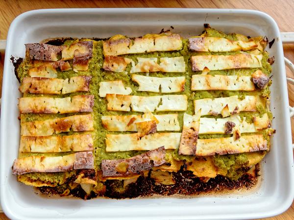 Enchiladas-verdes-16.jpeg