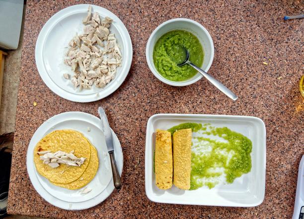 Enchiladas-verdes-6.jpeg