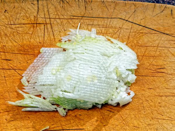 Enchiladas-verdes-9.jpeg