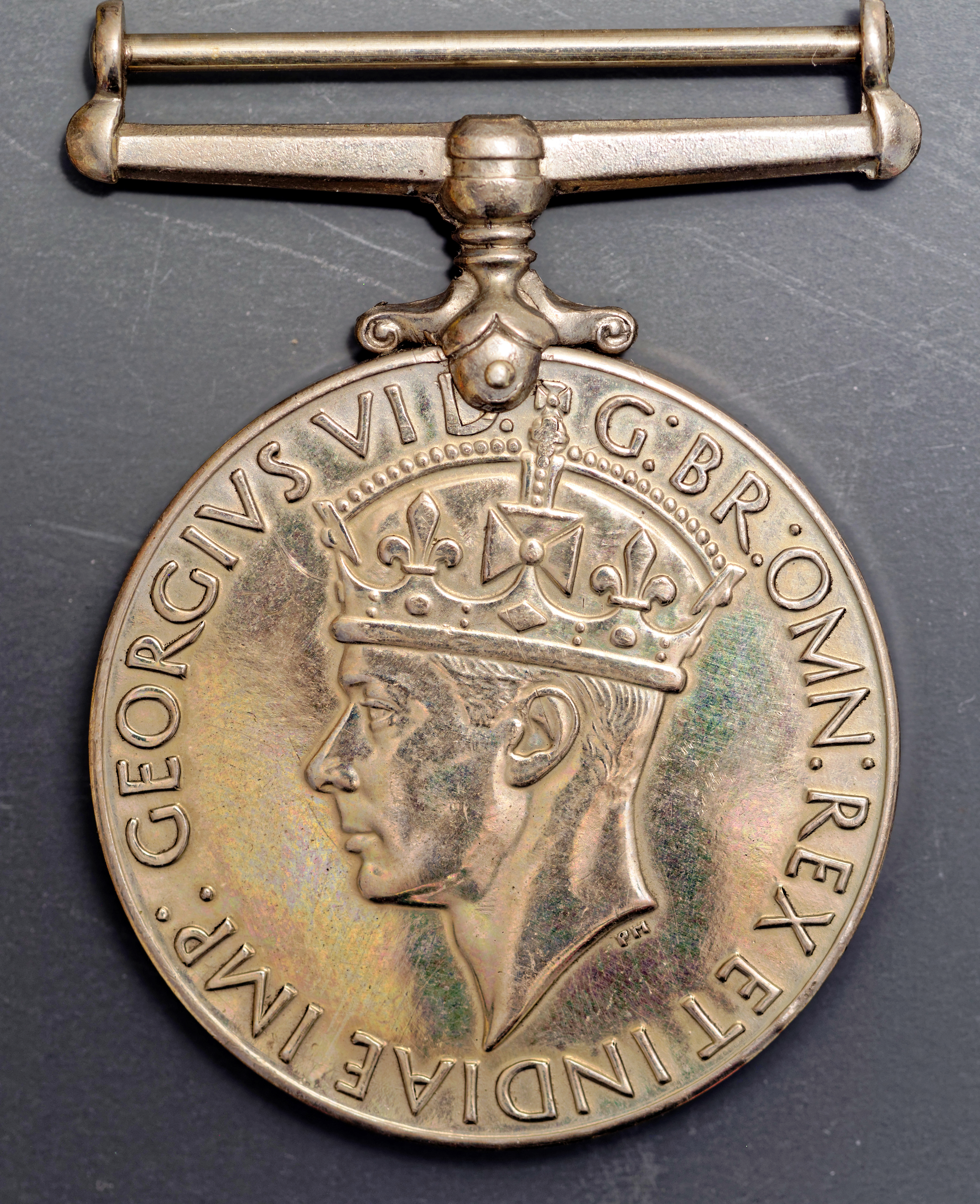 This should be British-service-medal-reverse.jpeg.  Is it missing?