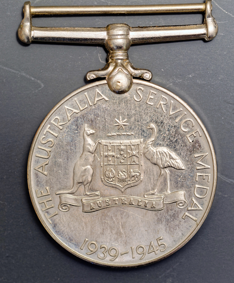 Australia-service-medal-obverse.jpeg