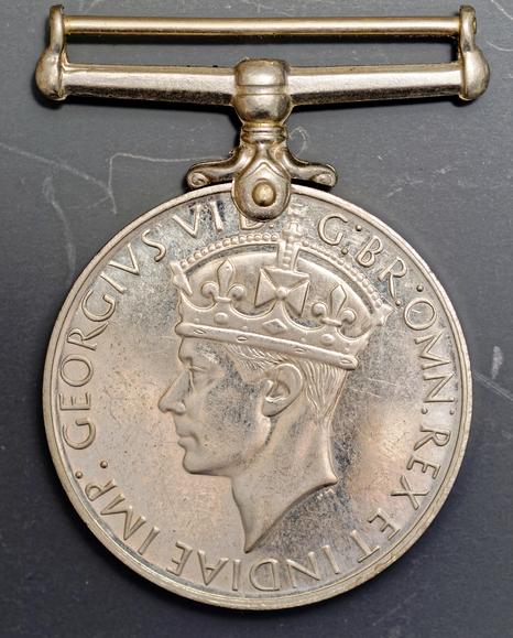 Australia-service-medal-reverse.jpeg