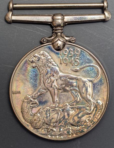 British-service-medal-obverse.jpeg