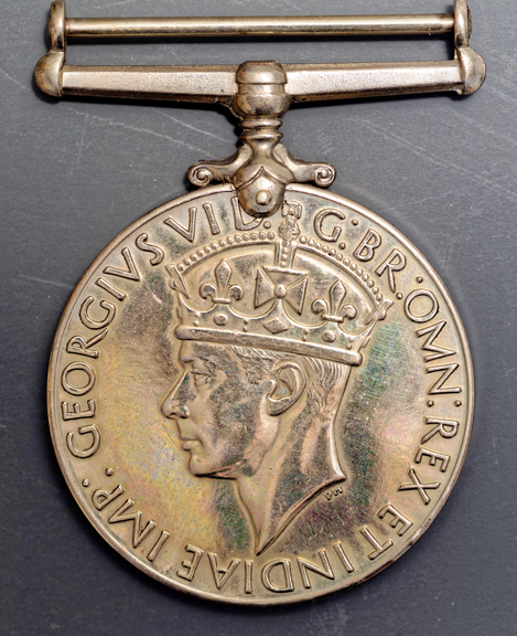 British-service-medal-reverse.jpeg
