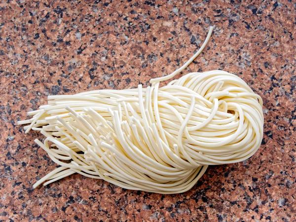 Wifes-noodles-3.jpeg