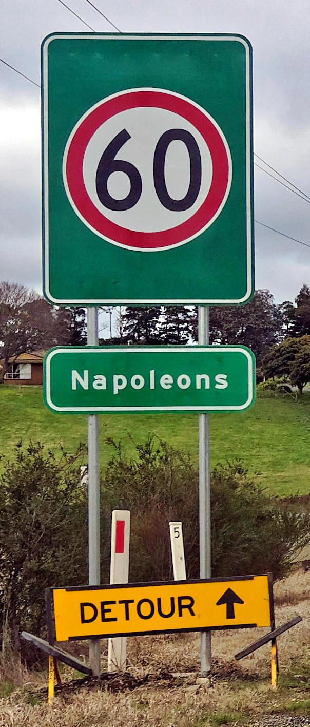 Napoleons-speed-limit-detail.jpeg