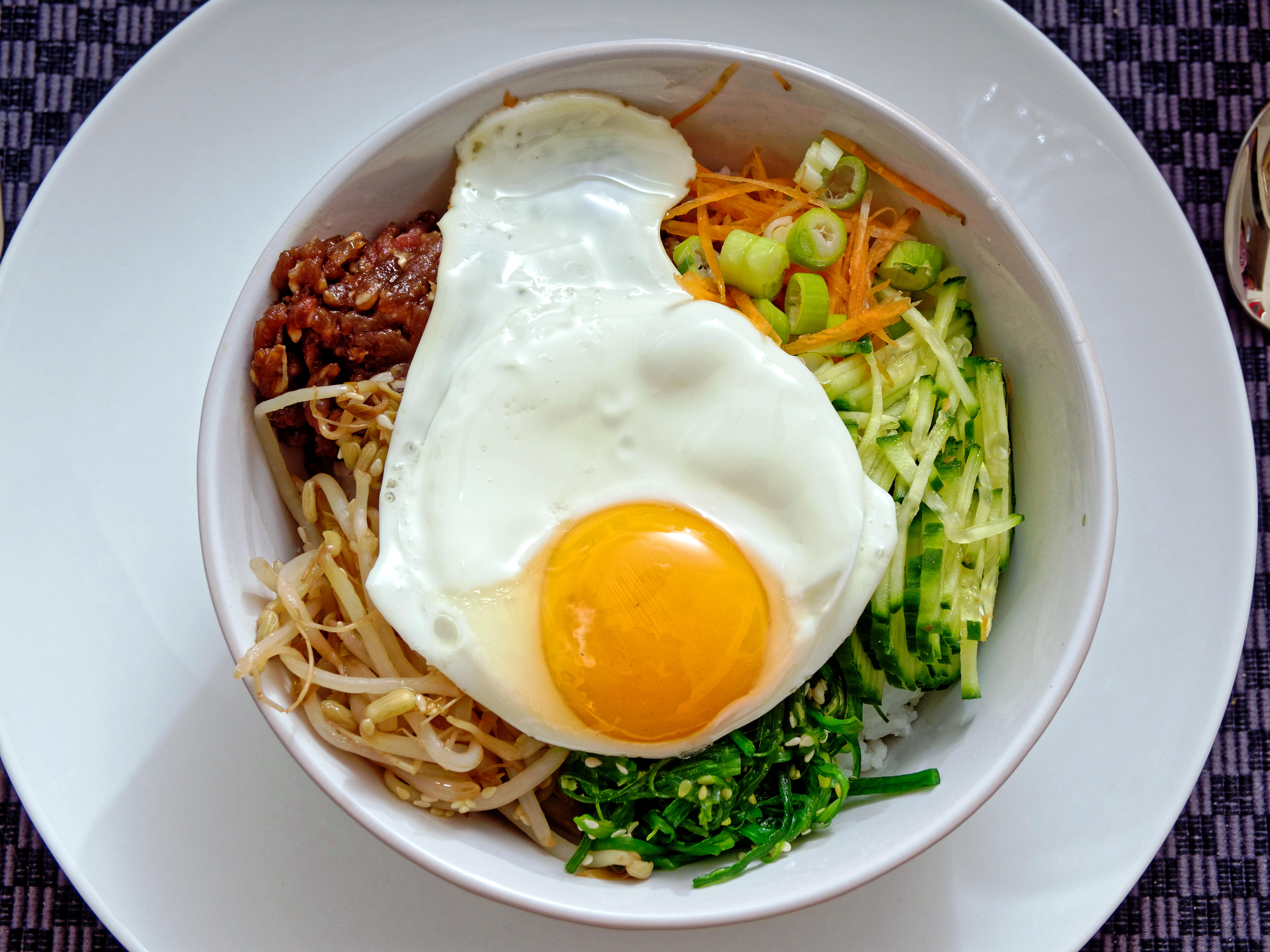 This should be Bibimbap-2.jpeg.  Is it missing?
